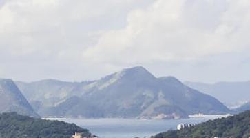 Découvrez nos Circuits Brésil -voyage-TUI