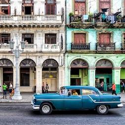 Les voyages tout compris TUI Cuba - TUI Cuba  Les ... 5922a1370645