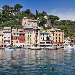Les Autotours Italie - TUI