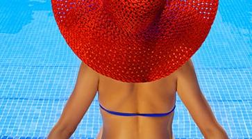 Découvrez nos Séjours Canaries -voyage-TUI