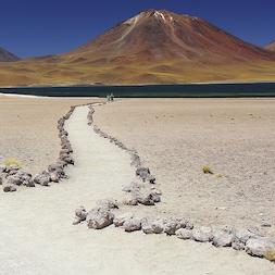 Les Voyages Aventure Chili - TUI