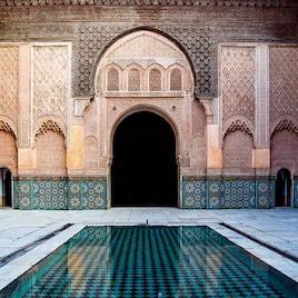 dernière minute Maroc-TUI