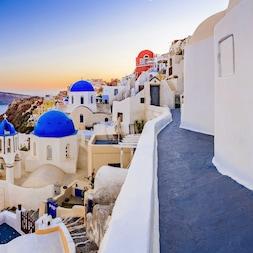 Voyage tout compris - Vacances all inclusive   TUI b5b9c7f0a581