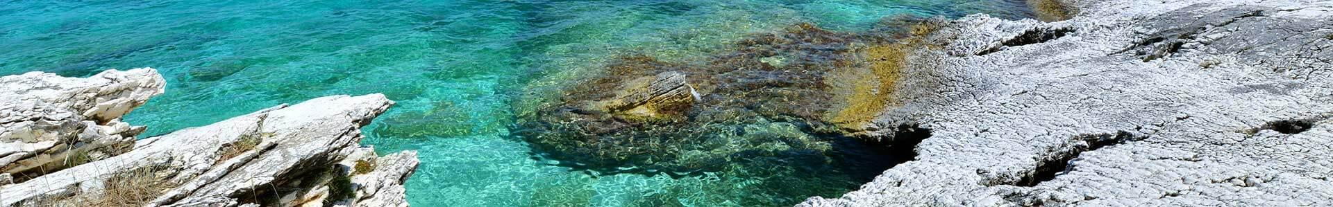 Voyages dans les Cyclades - TUI