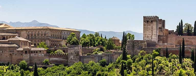 Voyage à Malaga Vacances à Malaga Tui