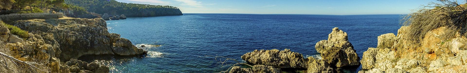 Voyage à Majorque - TUI