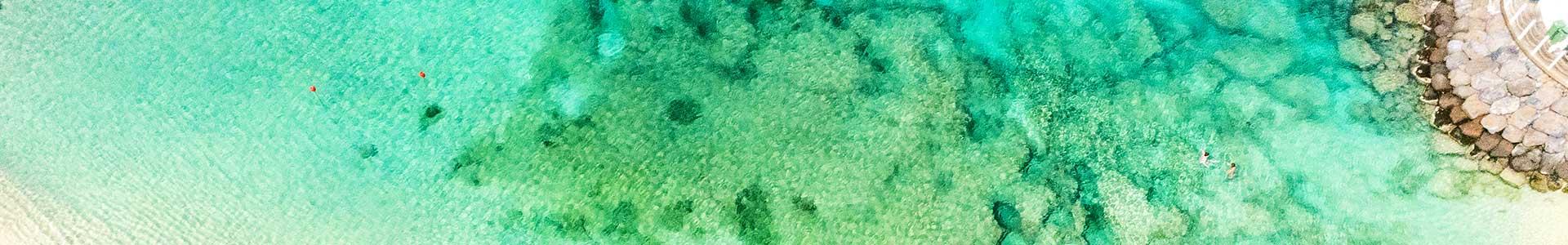 Voyage au Cap-Vert -TUI