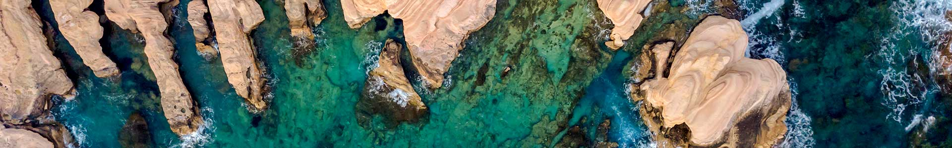 Voyage à Chypre - TUI