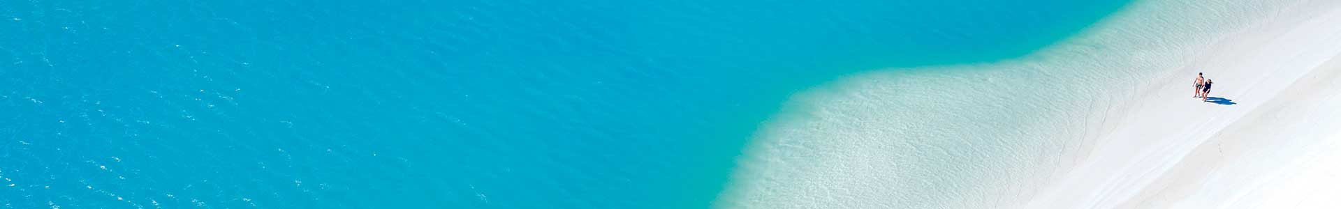 Voyage Cancun - TUI