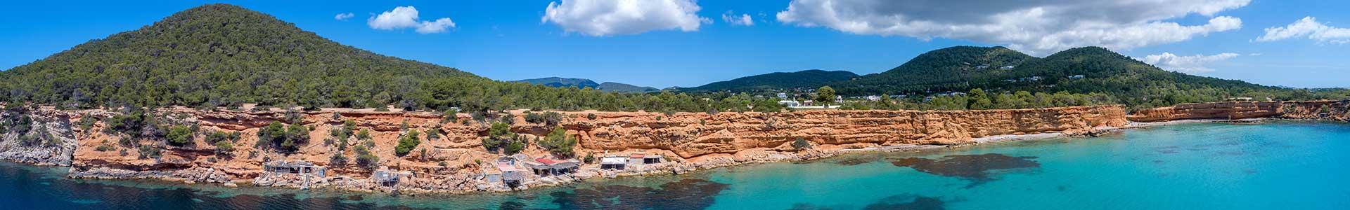 Voyage à Ibiza - TUI