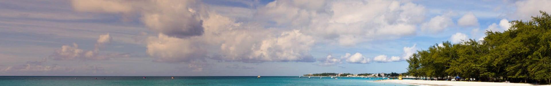 Voyage à la Barbade - TUI