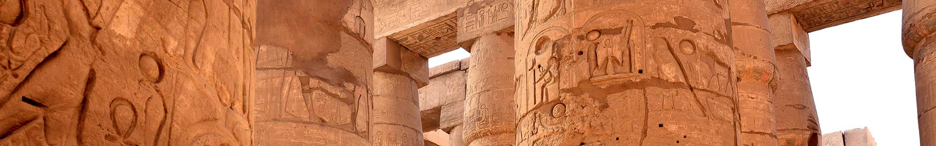 Voyage en Egypte - TUI