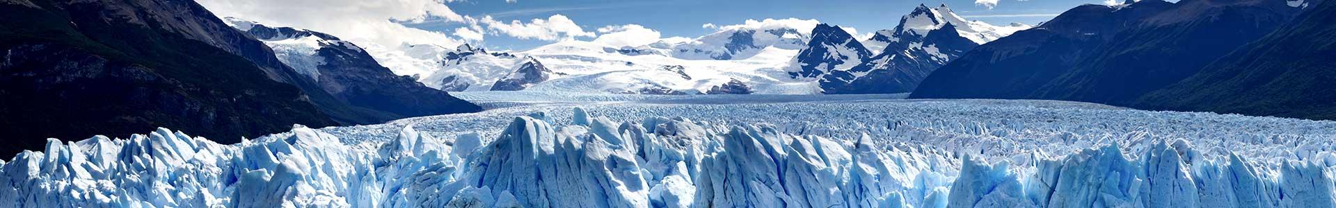 Voyage en Argentine - TUI