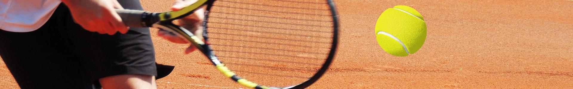 Tennis - TUI