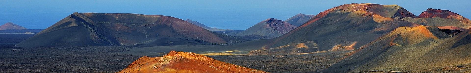 Voyage a Lanzarote - TUI