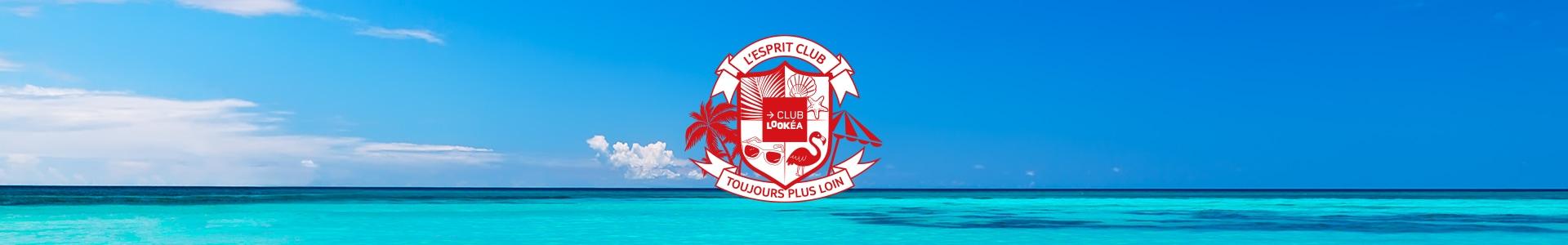 Nos animateurs en Club Lookéa