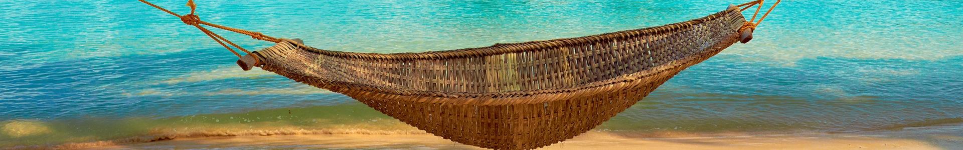 Voyages au Cap-vert