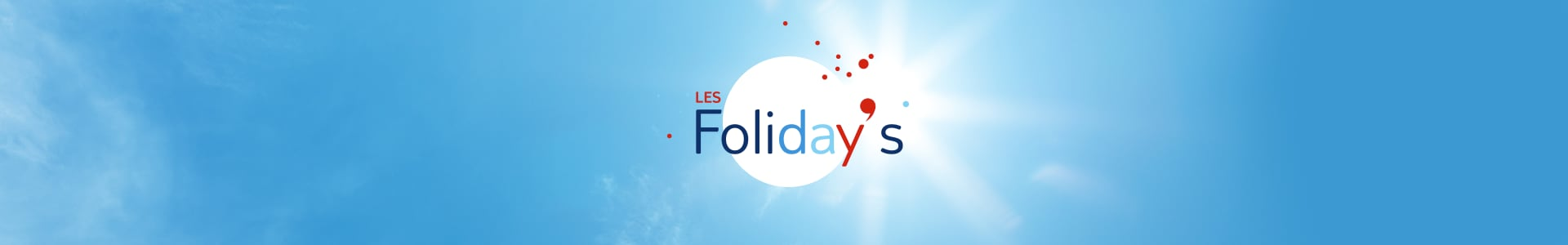 Les Foliday's