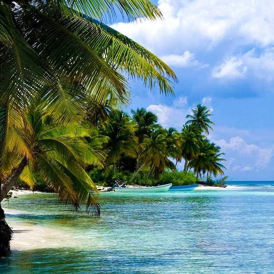 Voyage en Republique Dominicaine - TUI