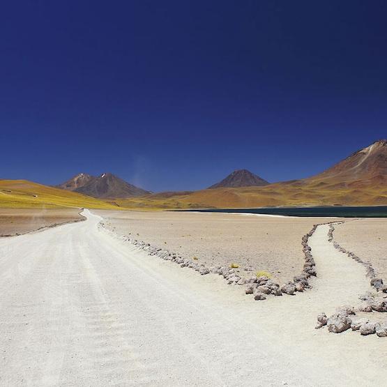 Voyages sur mesure au Chili - TUI