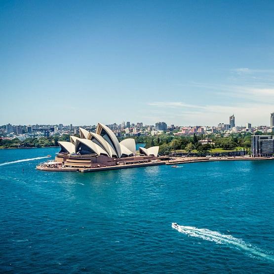 australie-voyage