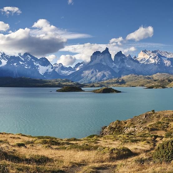 Voyage au Chili - TUI