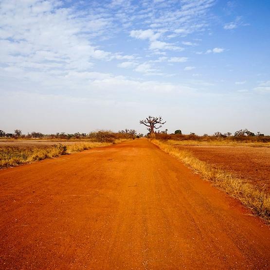 Voyages sur mesure au Senegal - TUI