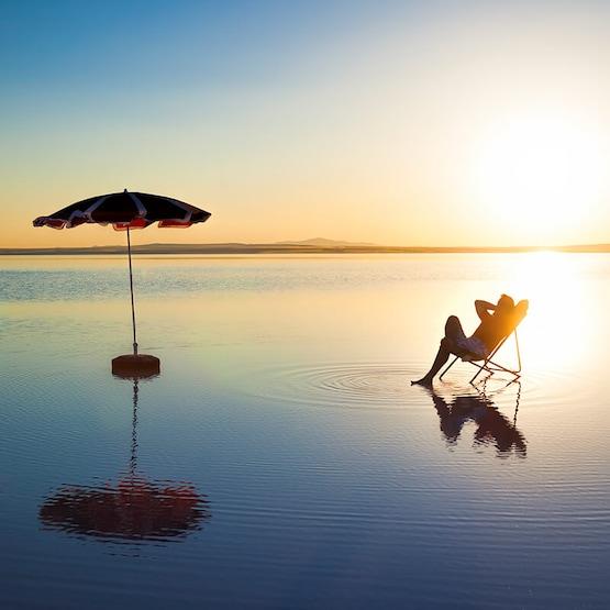 Voyage en solo vacances en solo tui - Voyage solo sans supplement chambre individuelle ...