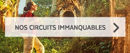 Circuits immanquables