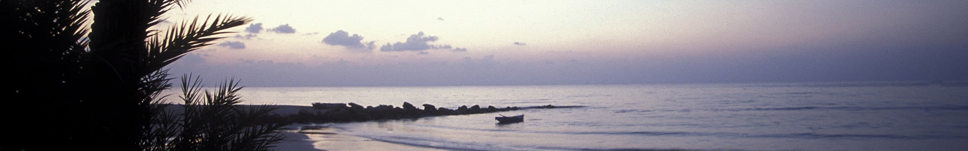 Vol Djerba - TUI