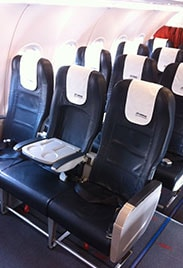 Aegean Airlines - TUI